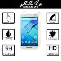 motorola 01108 nartl. tempered glass screen protector for motorola moto x pure edition / style 01108 nartl