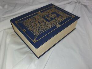 Lutherbibel 1545 Merian Bibel Luther Heilige Schrift