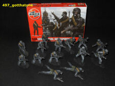 1945-Present 1:32 Airfix Toy Soldiers 11-20