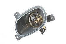 Volvo S80 1999-2005 Fog Driving Light Lamp LEFT LH 2000 2001 2002 2002 2004