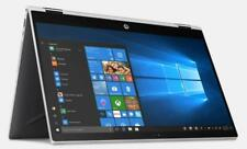 HP Pavilion x360 2in1 15.6 FHD IPS touch /Core i5-8250U /8GB DDR4 /128GB SSD