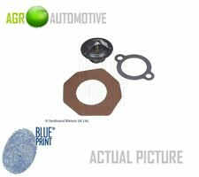 BLUE PRINT COOLANT THERMOSTAT KIT OE REPLACEMENT ADK89202