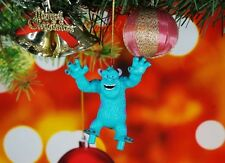 Decoration Xmas Ornament Home Party Decor Disney Monster Inc University Sulley