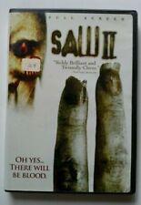 Saw II (DVD)
