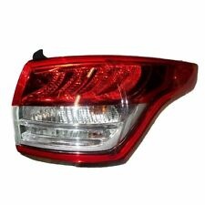 FORD KUGA 2012-2016 REAR TAIL LIGHT DRIVERS SIDE RIGHT O/S