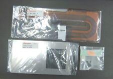 Pioneer AVIC-X1BT AVIC X1BT AVIC X1R  X1R  Ribbon Flexi PCB Genuine Service Kit