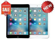 Nuevo Apple iPad Mini 2 16GB 32GB 64GB Wi-Fi, 7.9in Retina-Gris Espacio Plata