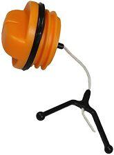 Kraftstoff Benzintank Kappe passend für HUSQVARNA K750 K760