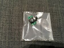 Beats by dr.Dre 3.5mm jack nest replacment ( for soloHD Monster )