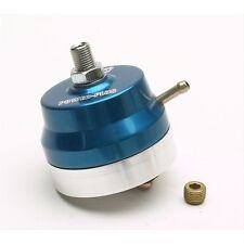 BBK 1706 Adjustable Fuel Pressure Regulator, For Ford Mustang 5.0L
