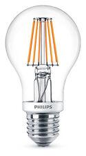 Philips Standard 240V Light Bulbs