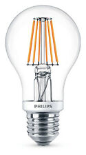 Standard 60W LED Light Bulbs