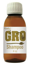 Use Mira Gro Shampoo For Faster Hair Growth, Fuller and Thicker Hair