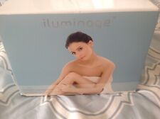 iluminage Beauty Touch Elos Hair Removal System FG70701
