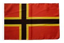 Deutscher Widerstand Stauffenberg Banner  Fahnen Flaggen 30x45cm