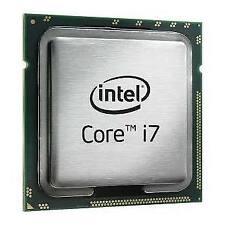 Intel Core i7-7700K 4.20GHz Quad-Core OEM Processor SR33A