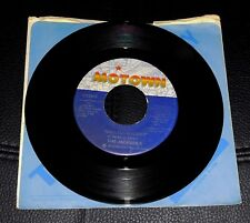 JACKSON 5 Hallelujah Day / You Made Me What I Am NM 45 RPM Michael 1973 RARE