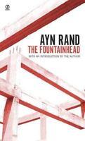 The Fountainhead , Rand, Ayn