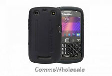 Case Mate Tough Case CM016684 for Blackberry Curve 9350 / 9360 / 9370
