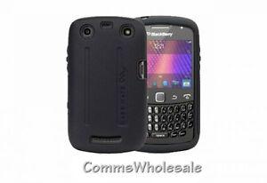 Case Mate Tough Case CM016684 for Blackberry Curve 9350 / 9360 / 9370