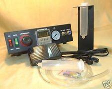 Auto Dispenser Solder Flux Paste Liquid Epoxy Glue PCB
