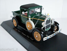 1931 Ford 3 window hot rod, NewRay Classic collection voiture 1:32