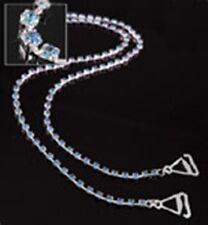rhinestone dress crystals bra straps sexy body jewelry