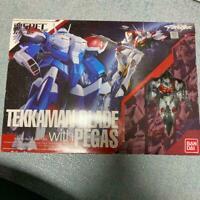 Bandai Tamashii Spec XS-12 Tekkaman Blade with Pegas Action Figure