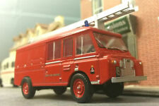 Véhicules miniatures Oxford Diecast pour Land Rover 1:76