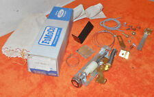1969 Ford Mustang Fairlane Galaxie Mercury Cougar NOS THROTTLE CONTROL CABLE KIT