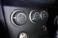 OEM NISSAN ROGUE HEATER A/C CLIMATE CONTROL 2011 2012 2013 2014 2015