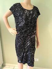 W. LANE - dress - Size M - Preloved