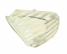 Direct Bikes DB50QT-16  Rear Right Indicator Cover Lens Clear