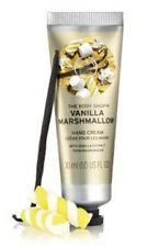 The Body Shop Hand Cream 30ml - Vinilla Marshmallow