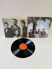 Vinyle LP 33T - KRAFTWERK - TRANS EUROPE EXPRESS - 1977