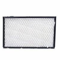 BestAir CB41 Essick 1041  Replacement Wick Filter