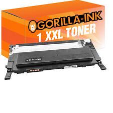 Toner XXL Black für Samsung CLT-K4092S CLP-310 CLP-310 N CLP-315 CLP-315 N