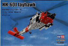 Hobbyboss 1/72 hh-60j Jayhawk # 87235