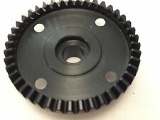 KYOSHO INFERNO MP9 TKI3 TKI4, NEW FRONT OR REAR DIFF BEVEL GEAR (43T) IF406-43