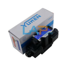 1PCS NEW for YUKEN Solenoid valve DSG-03-2B8-D24-N1-50