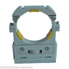 Reci Low Laser Tube Holder Support Mount for 80mm Dia Laser Tube of CO2 Laser