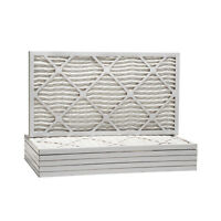 Tier1 16x20x5 Merv 11 Replacement for Lennox AC Furnace Air Filter 2 Pack