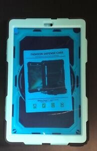 SHOCK PROOF TABLET CASE for galaxy Tab A 10.1 2019 (SM-T510)