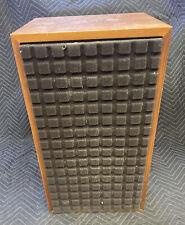 Marantz Imperial 6-G speaker