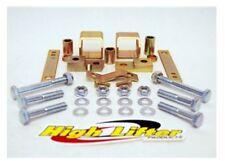 High Lifter Lift Kit Honda Rancher 350 (00-06), Rancher 400AT (03-07) HLK350-00