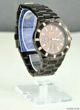 GUESS Women's Stainless Steel Band Watches