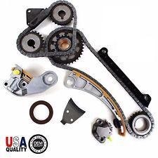 Timing Chain Kit USA Suzuki Esteem Baleno Aerio J18 J20 J23