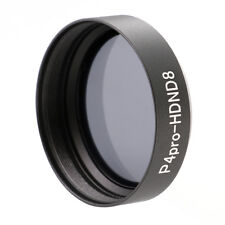 ND Neutral Density ND8 Filter for DJI Phantom 4 PRO PRO+ Lens Quadcopter Camera