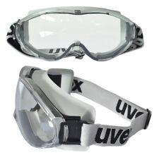 Laboratory liquid splash proof safety glasses medical wide vision goggle