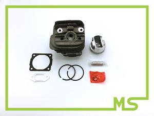 TOP: Zylinder und Kolbensatz für Stihl MS260 / 026 - 44mm inkl. Dichtungen